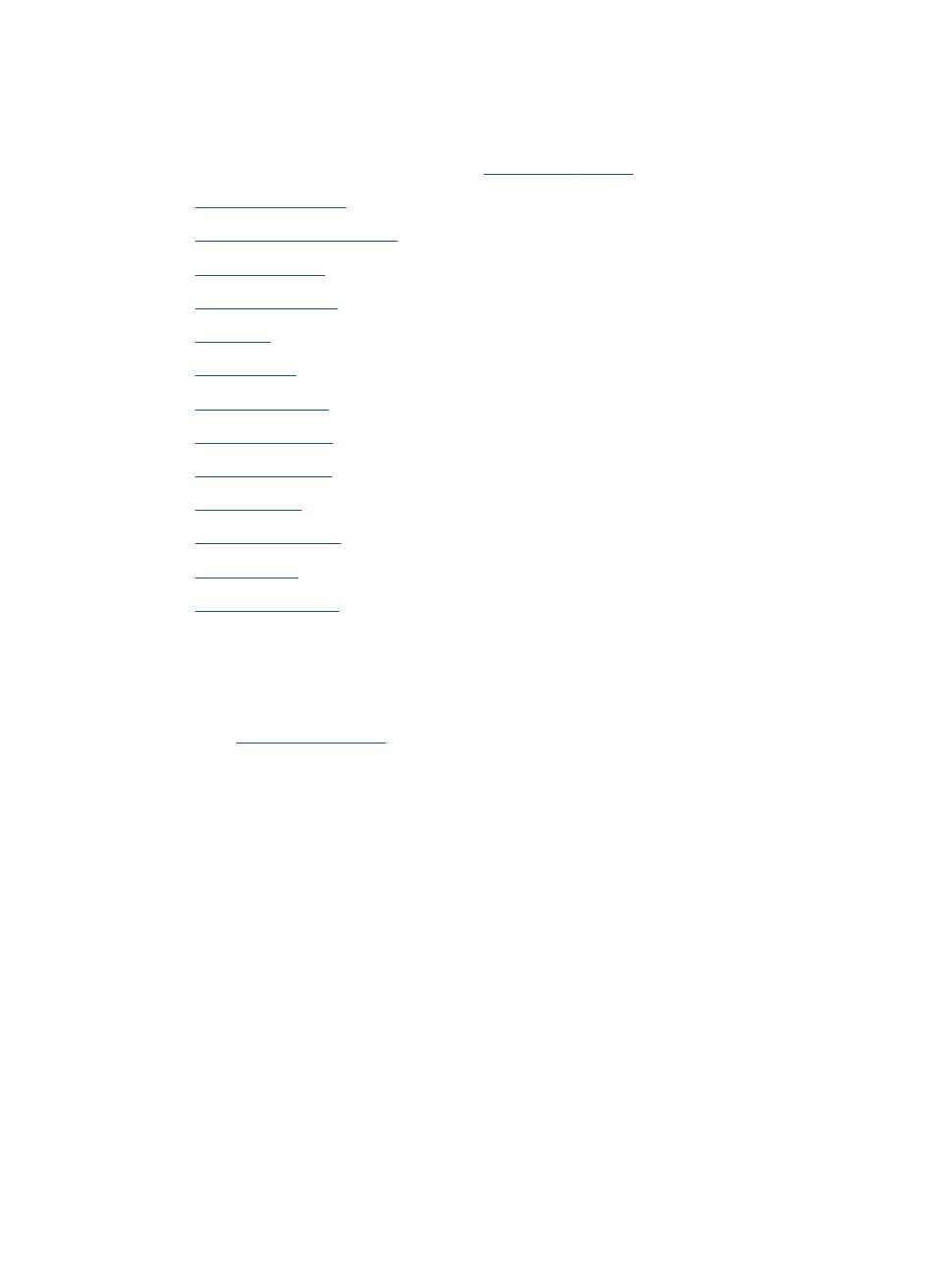 Hp Deskjet 2540 Series User Manual - sharetree